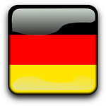 germany-156642_150