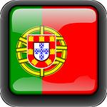 portugal-156344_150