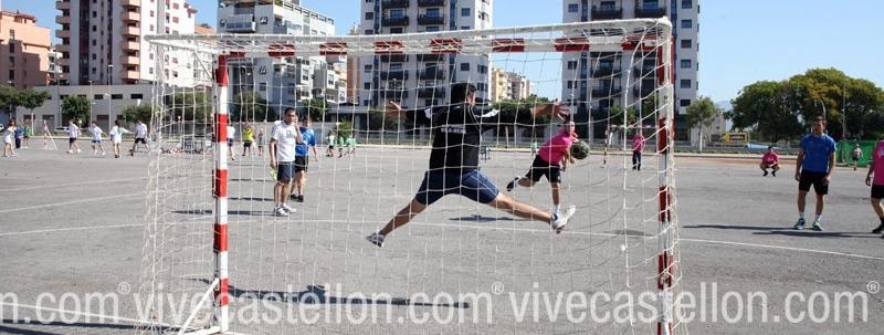 2014 Street Handball Spain01