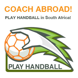 PlayHandballZA_VolunteerSouthAfrica_banner_250x250