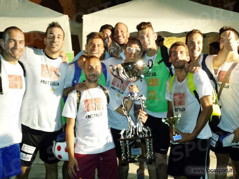 Street Handball Event Italy Conversano StreetHandball_42