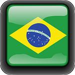 brazil-156205_150
