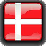 denmark-156228_150