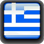 greece-156254_150