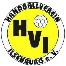 handballverein ilsenburg street handball