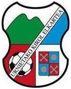 336 2015 urnieta logo